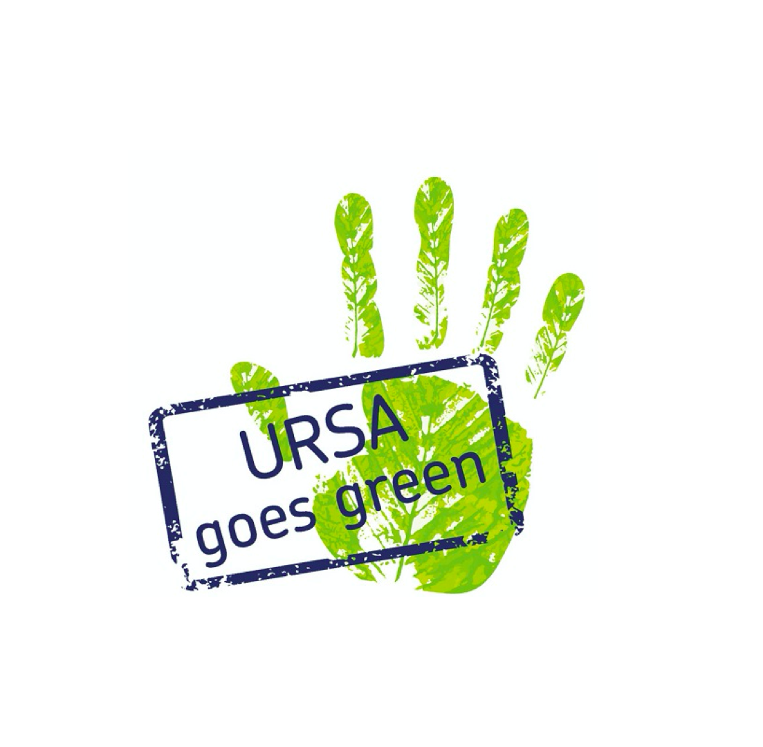 ursa-1522307871.png