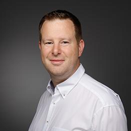 Werner Schotter