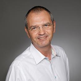 Claus Krukenfellner