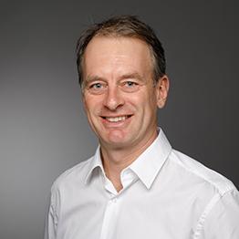Ing. Herbert Sittenthaler