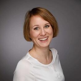 Veronika Krichenbauer, MA