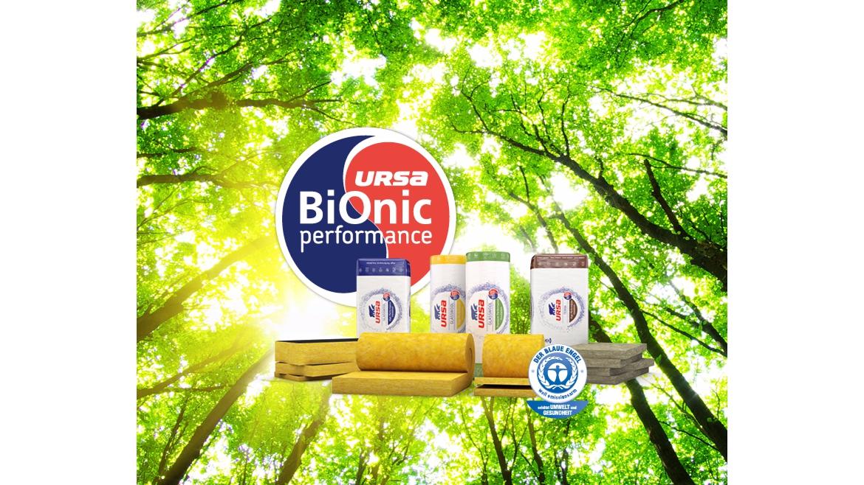 ursa-bionicdiebesondersnachhaltigegenerationvonursamineralwolle-1505734933.jpg