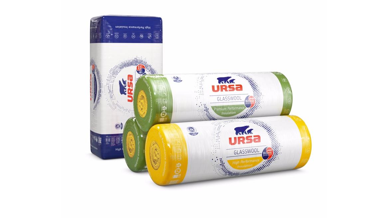 ursa-ursavorabpreisliste2018-1510842093.jpg