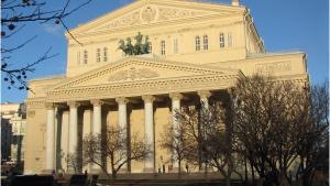 ursa-bolschoitheater-1493979053.jpg