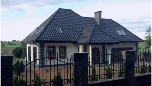 ursa-einfamilienhaus-1493978978.jpg