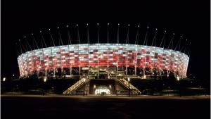 ursa-nationalstadioninwarschau-1493978877.jpg