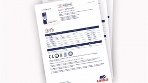 ursa-produktdatenbltter-1488480499.jpg