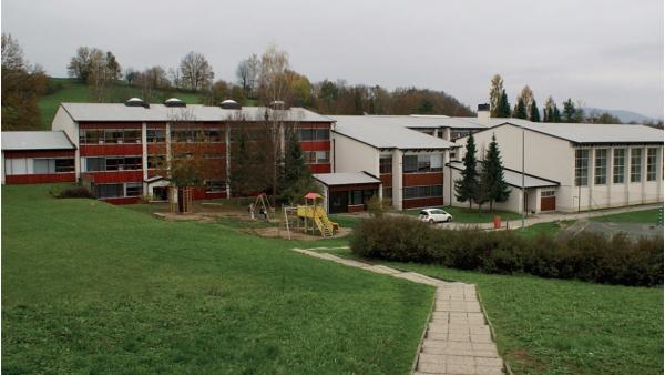 ursa-grundschulebrsljin-1493979473.jpg