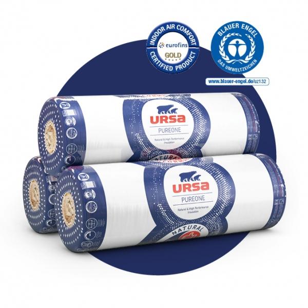 ursa-pureone-1515406620.jpg