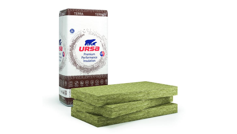 ursa-plus68phholzbaudmmplatte-1518779726.jpg